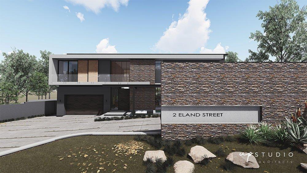 modern-home-design-concept-sablehills