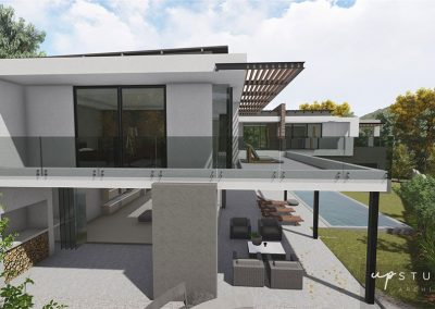 modern-home-design-house-mogapaesi