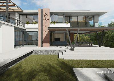 modern-house-design-badenhorst