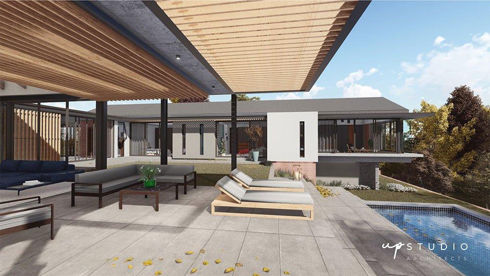 modern-house-design-sable-hills-concept