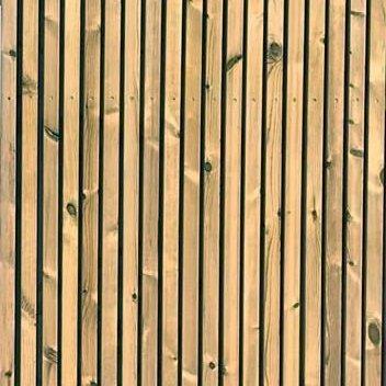facade-design-exterior-lunawood