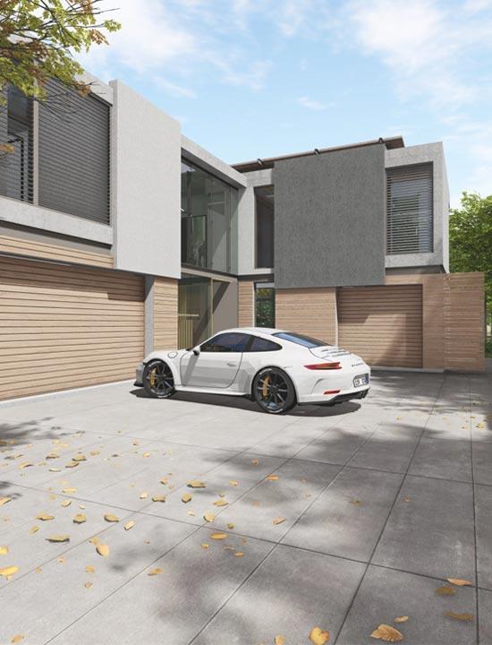 house-ndaba-concept-design
