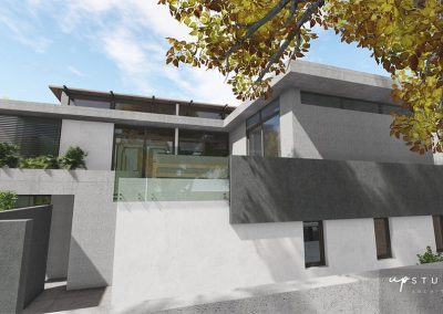 residential-architecture-house-ndaba