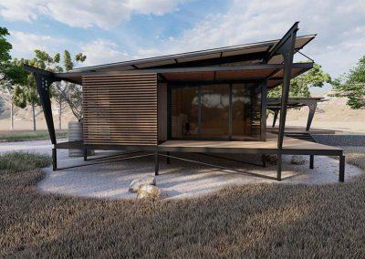 modern-architecture-house-sikhulu-zambia