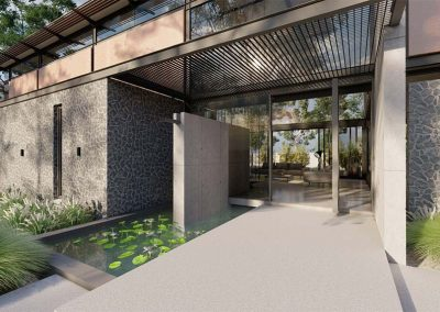 residential-architecture-huis-pronk